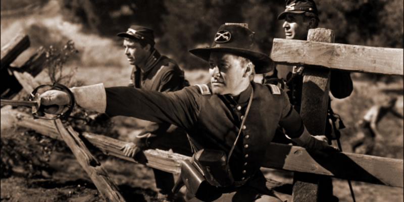 第7騎兵隊